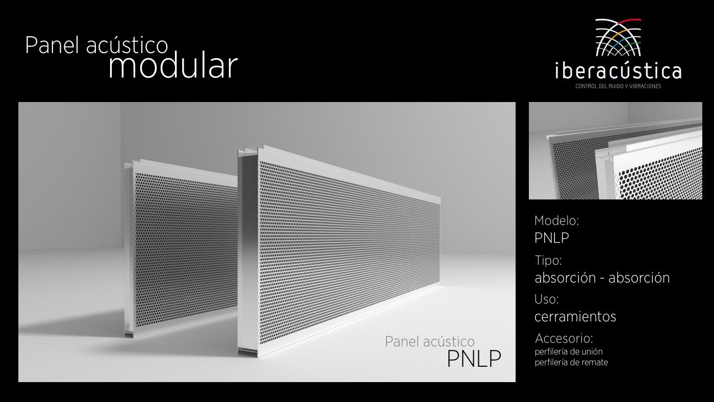 PANEL PNLP F3