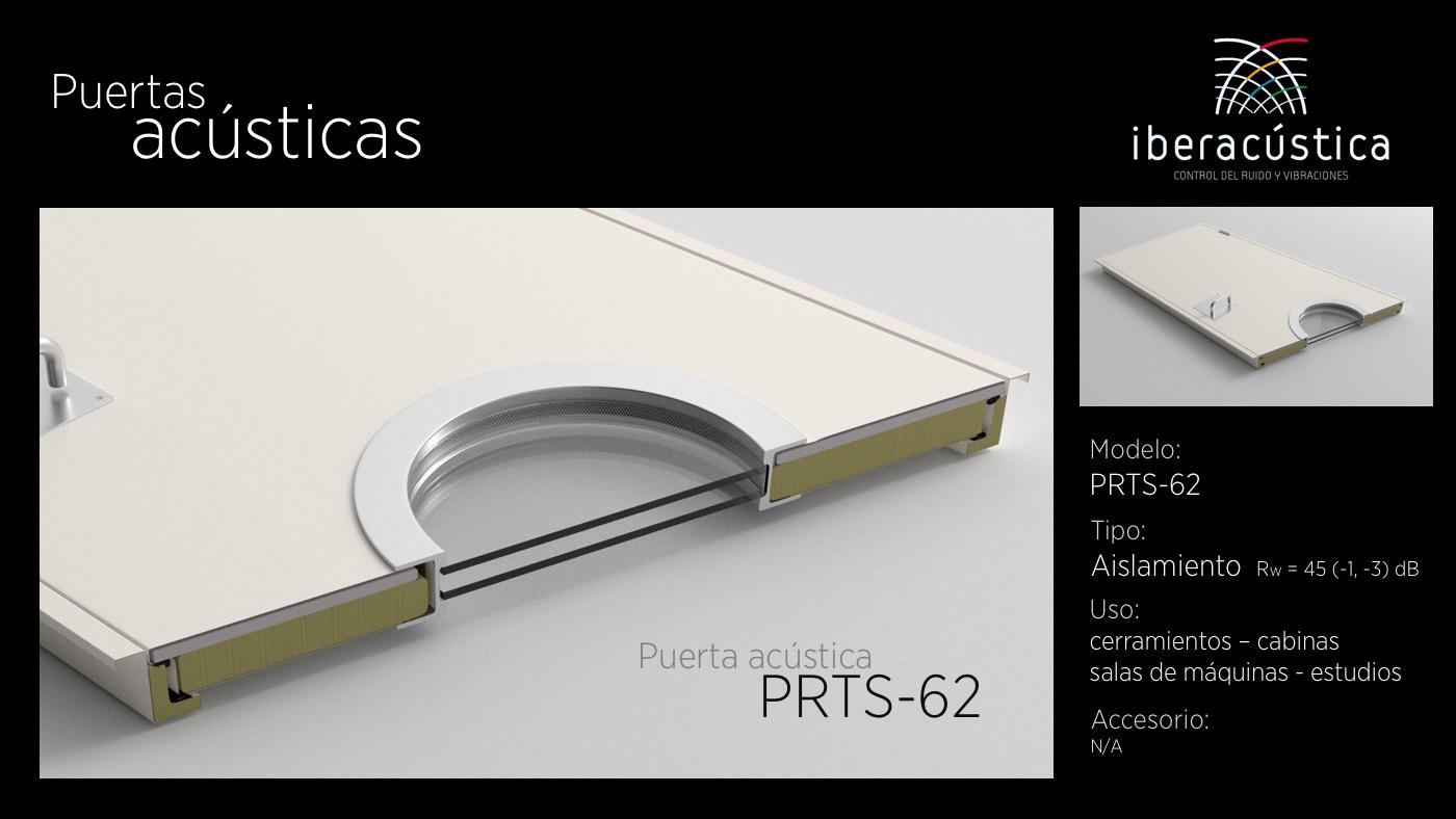 PUERTA PRTS 62 F1